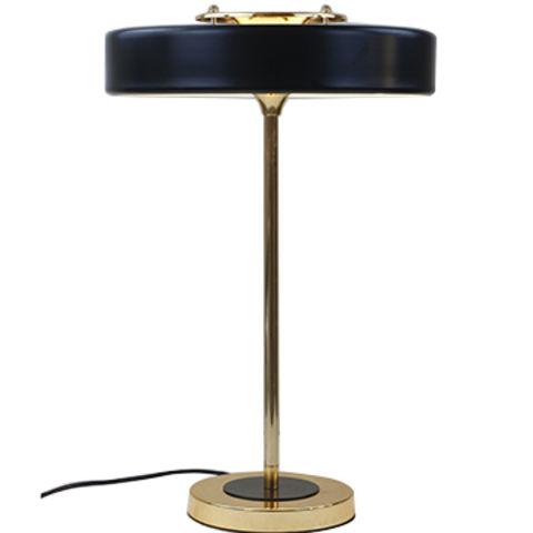 Decorative Metal Table Lamp China Decorative Metal Table Lamp