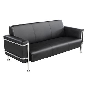 Modern Sofa China Modern Sofa