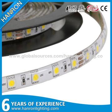 Smd5050led flex strip light 2412v60ledsm cutting led strip china smd5050led flex strip light 2412v60leds aloadofball Gallery
