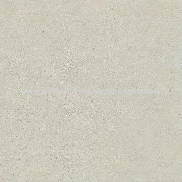 Terrazzo Series 60*60cm glazed porcelain tiles nature style