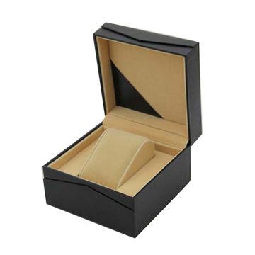2507b259f676 China High quality durable watch box