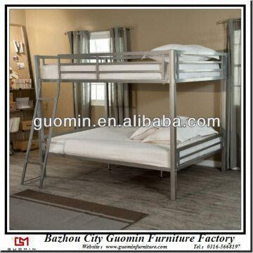 queen size bunk bed frame in japanese