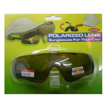 Co Sunglasses Clip On  taiwan clip on polarized sunglasses from eastern district trading