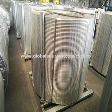 China Ferro Silicon Calcium Cored Wire from China Factory