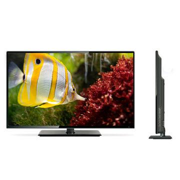 China hd smart tv, home tv, tv monitor from Guangzhou