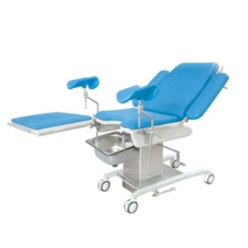 China Obstetric Delivery Chair/ Operating Delivery Chair/ Medical Chair  sc 1 st  Global Sources & Obstetric Delivery Chair/ Operating Delivery Chair/ Medical Chair ...