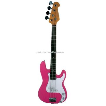 Cheapest Electric Bass | Global Sources