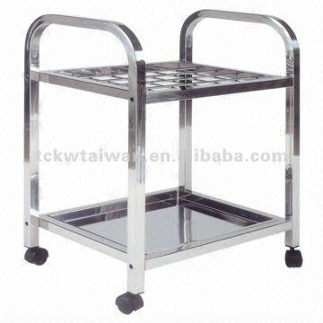 ... Taiwan Metal Umbrella Holder/wheeled Umbrella Storage Stand/wet Umbrella  Rack