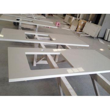 engineered quartz countertops. Quartz Countertops China Engineered