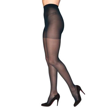 ed8d0283f9 Panty Hose, Medical Surgical Anti-embolism Open Toe Compression Socks,  Stockings for Varicose Veins