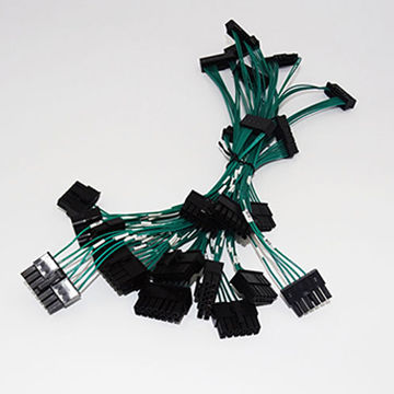 Groovy China Automotive Pigtail Wiring Harness Cables Harness On Global Sources Wiring 101 Capemaxxcnl