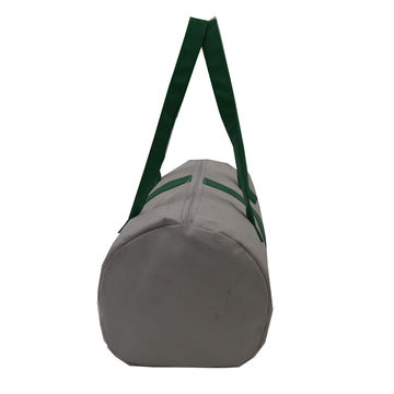 China Sport duffel bags