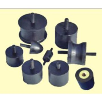 Vibrator Small Rubber Buffer/shock Absorber | Global Sources