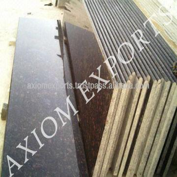 ... India Granite Wet 6 Feet Table Bar Tops