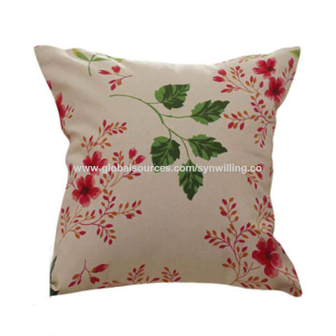 Sofa Cushion China