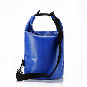 China Over 20 years experience best watertight dry/wet bag for canoeing