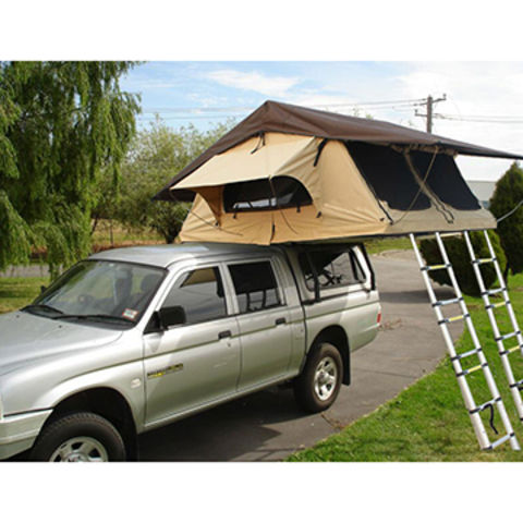 Car roof rack tent China Car roof rack tent  sc 1 st  Jiashan Greenline Outdoor Products Co Ltd - Global Sources & China Car roof rack tent from Jiashan Manufacturer: Jiashan ...