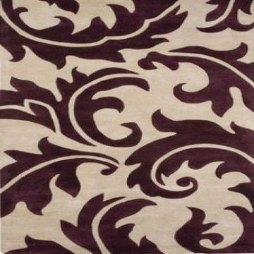Modern Carpets Hotel Area Rugs Home Area Rugs Handtufted Acrylic