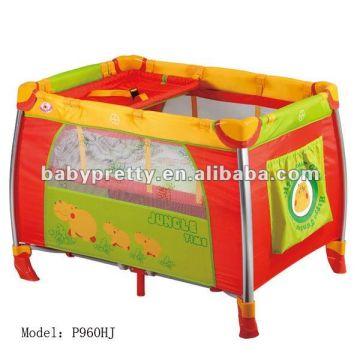 china baby playpen baby playpenbaby cribbaby travel cot