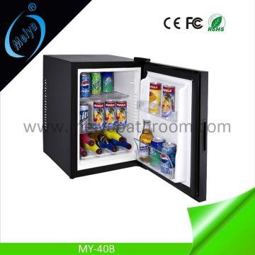 china 40l hotel mini fridge lowes mini fridge and freezers