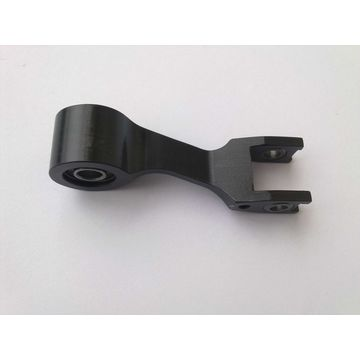 China Arm Bushing Articulated Knife Drive Linkage Assembly for Gerber Cutter Gt5250 Parts/54715000, Assy