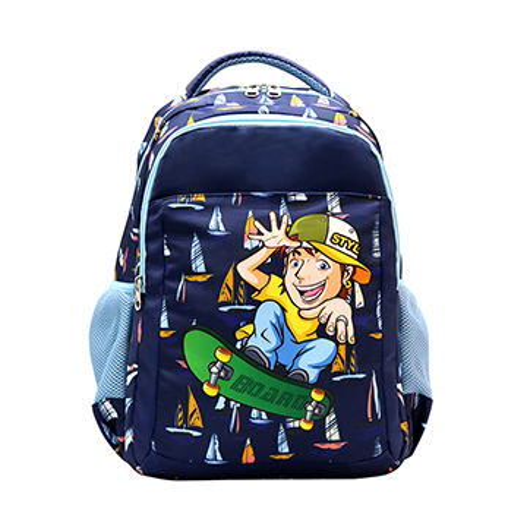 China school bag from Trading Company  Ganzhou Yanteng Industrial ...