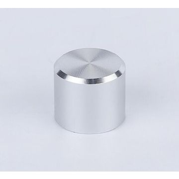 China Alloy CNC Lathe Parts, Used for Furniture, OEM/ODM Welcome