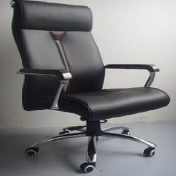 China Executive Chair Office Manager Leather Boss