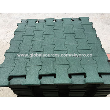heating tulum driveway roof mats mat install co smsender pl heated