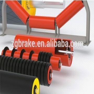 belt conveyor pulleys,Conveyor drive pulley,Heavy duty