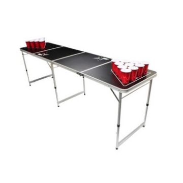 8 Beer Pong Table Global Sources