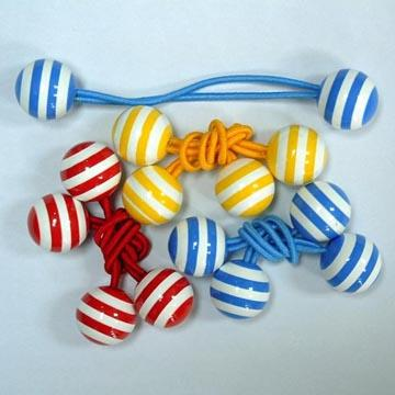 Ball Type Ponytail Holders Taiwan Ball Type Ponytail Holders a3a6d32a2e5