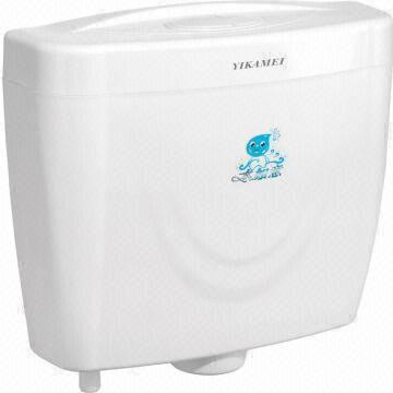 Good China Water Tank,Bathroom Accessories,bathroom Fittings,Sanitary Ware, Bathroom