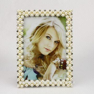 Baby Picture Frames Baroque Picture Frame Wholesale Aluminium Photo