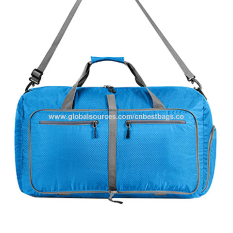 17c576f613 80L Waterproof Foldable Travel Duffel Bag China 80L Waterproof Foldable  Travel Duffel Bag