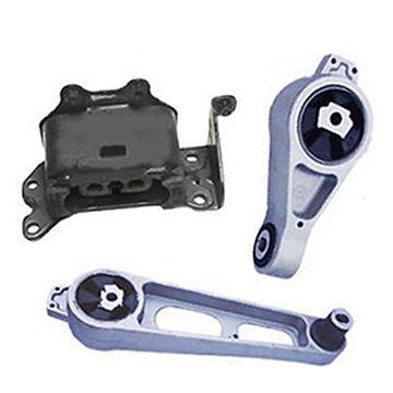 New Engine Motor Mount For Chrysler PT Cruiser 2.4L 3026 2948 2949 M425