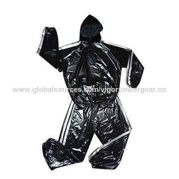 Sweat Sauna Suit China