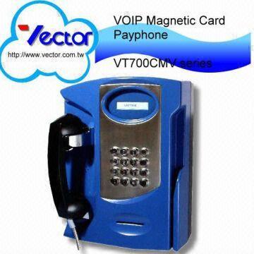 voip calling card prepaid phone taiwan voip calling card prepaid phone - Payphone Calling Cards