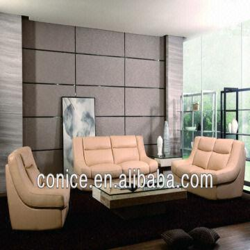 Pleasing Heated Leather Sofa K 1055 Global Sources Bralicious Painted Fabric Chair Ideas Braliciousco