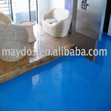 decorative concrete floor paint.htm maydos anti slip epoxy floor coating paint mainly used for  maydos anti slip epoxy floor coating