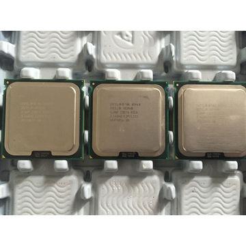 Intel Xeon X5460 - 3 16 GHz Quad-Core 12M 1333MHz Processor