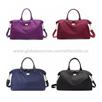 Handbags China Tw 1805050 Min Order 1000 Pieces Fob Price Us 8 9 Supplied By Shanghai Le Import And Export Co