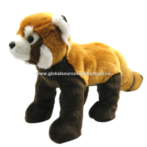 b717cb7a7be6 China Animal plush toys from Dongguan Wholesaler: Dongguan Yi Kang ...