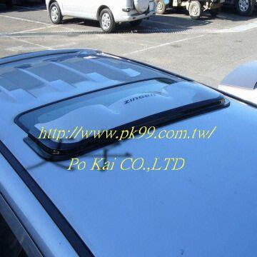 ba771b2bb7 Taiwan Carbon fiber Window visor,Window deflector,Sun visor,RAIN  VISOR,WEATHER