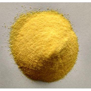Polyaluminium Chloride PAC 30%   Global Sources