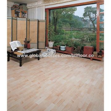 PVC Flooring Vinyl Flooring Tile To Replace HPL For Raised Floor - Vinylboden für industrie