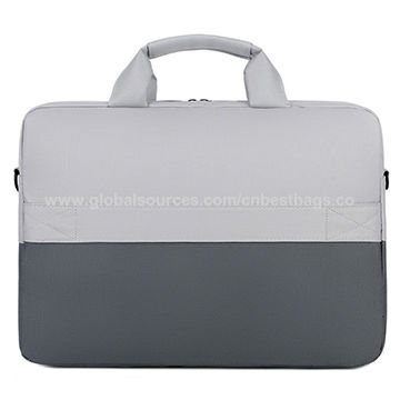 China Newest Laptop Bag 14 Inch Laptop Case On Global Sources