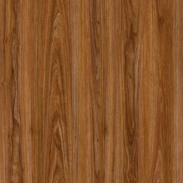 China Spc Flooring Wood Texture Vinyl