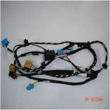 B1039266260 hvac wiring harness global sources hvac wire harness at soozxer.org