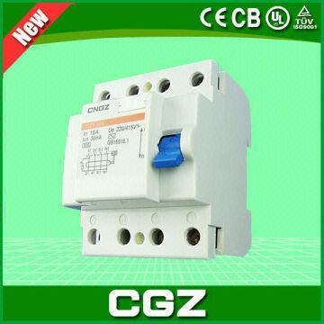 hot sale 4p mccb mcb rccb rcd rcbo electrical circuit breakerchina hot sale 4p mccb mcb rccb rcd rcbo electrical circuit breaker